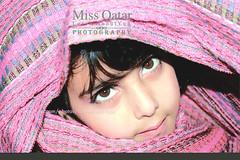 نــــصــــف زيــــــــــن الخلايق في عيونه photo by Missy | Qatar