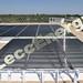 LeccEnergy - Impianto Fotovoltaico - 5,46 kWp Solyndra- Uggiano La Chiesa (LE)