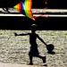 Vida Carioca #12: Dia da Criança [Children's Day]