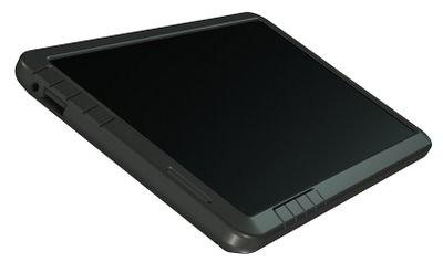 tablet3