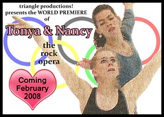 tonya-nancy-500