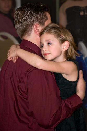 sandy springs daughter dance