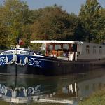 Barge-OE_0013