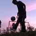 VIDEO: Saturdays in TJ: Los Futbolistas