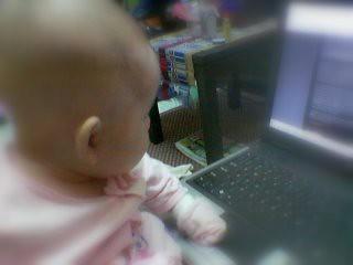 damia+blog