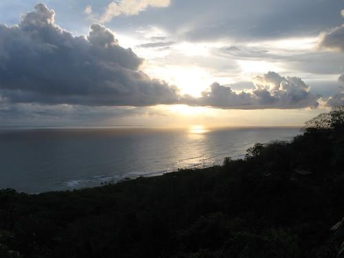COSTA RICA-206.JPG