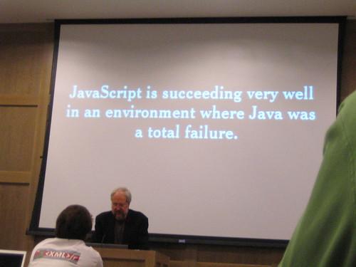 Javascript+the+good+parts