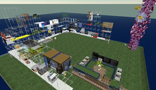 arcspace Builders Academy