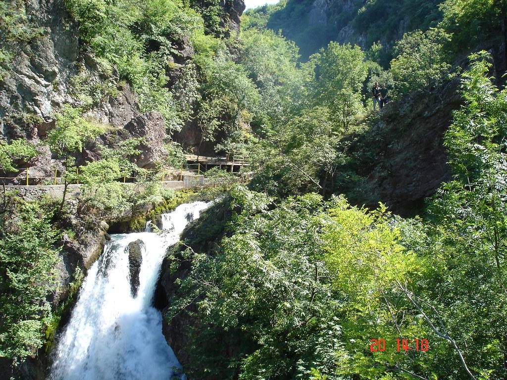 Burimi Drinit Bardhe photo by arberije