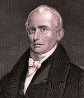 1791 Slater, Samuel