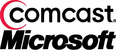 comcast-microsoft