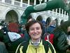 2008-04-13 Venezia - Su e Zo per i Ponti (16)