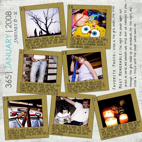 365_Jan_Weekly_3