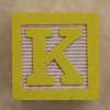 Educational Block K