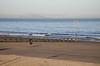 Portobello beach
