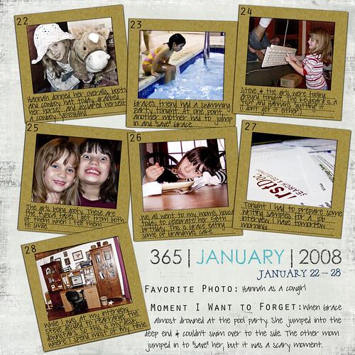365_Jan_Week_4