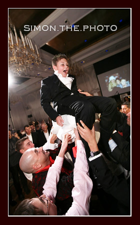 blog-james-barmitzvah-15.JPG