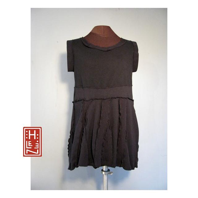 Shop: Short Black Summer Dress - Dresses, Formal Dresses, Prom