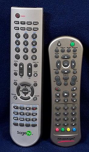 4858-Remote-vs-Remote