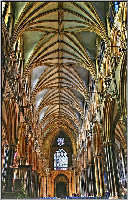 vaulted ceiling vs cathedral ceiling joy studio design