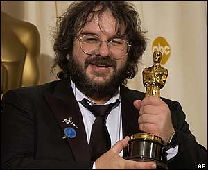 peter-jackson-hobbit-lawsuit-1-11-07