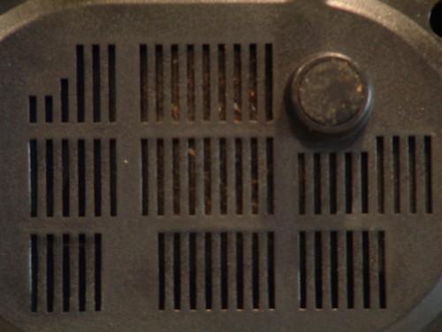 static.flickr.com/213/484606996_72934ceaa3.jpg