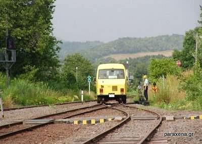 bus-train-02