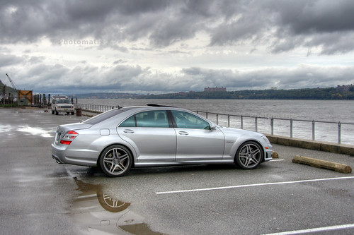 S class window tint forums for Mercedes benz blue window tint