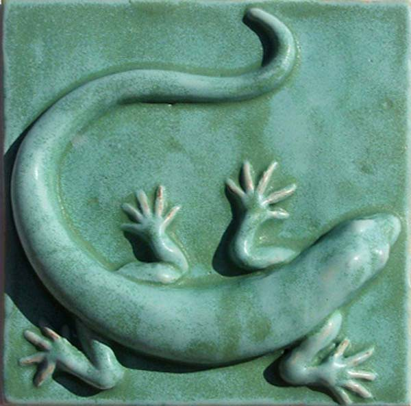 BAS RELIEF WALL TILES | WALL COVERS