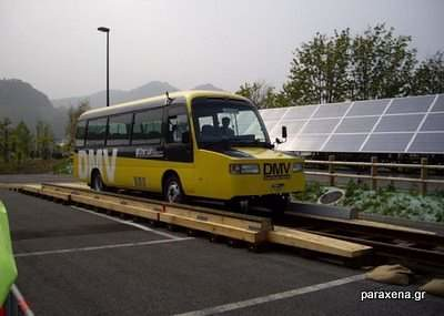 bus-train-05