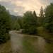 Slovenië © Bart Plessers