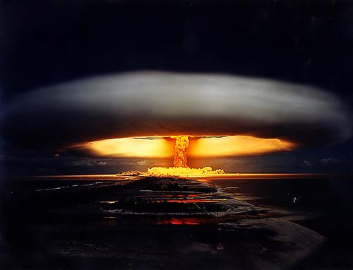explosion_atomique