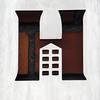 H - Higab House