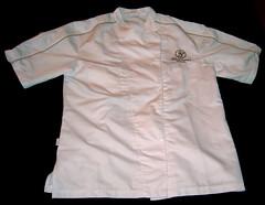 FPS jacket