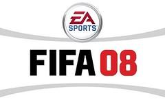 fifa08_logo