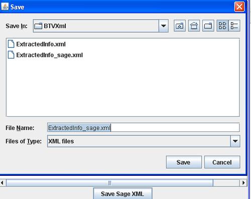 81 Sagetv Webserver 41