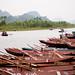 Vietnam-0444 © Bart Plessers