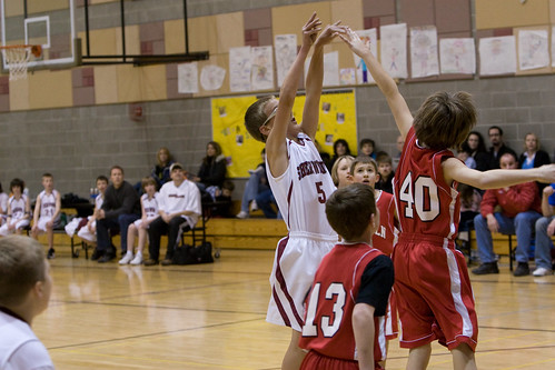 Matthew Basketball vs Lincoln-636.jpg