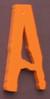 a-sf4