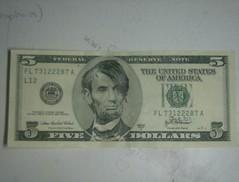 Emo Lincoln