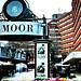 moorfoot