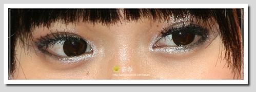 2005model_makeup_05