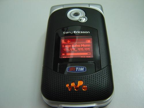 DSC00179