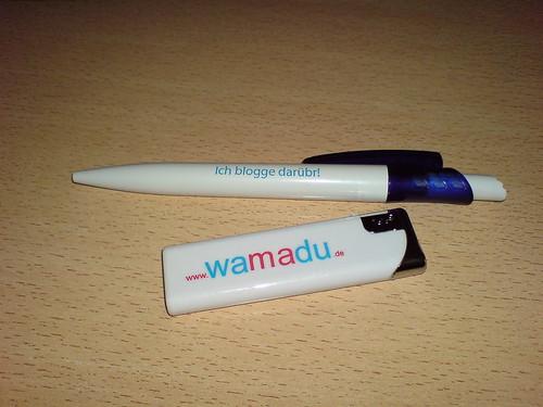wamdu-werbung