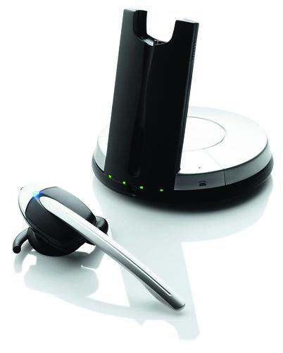 Jabra GN9350 Headset