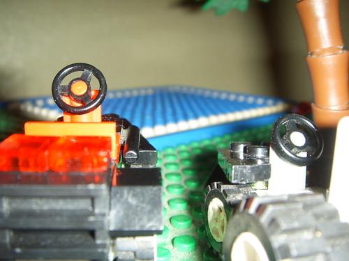 Lego Model 03