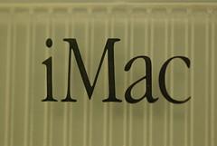 新しいMacが欲しいよ~ / i love Mac (by detch*)