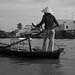 Vietnam-0933 © Bart Plessers