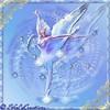 2543506886_987e2f5a8b_t