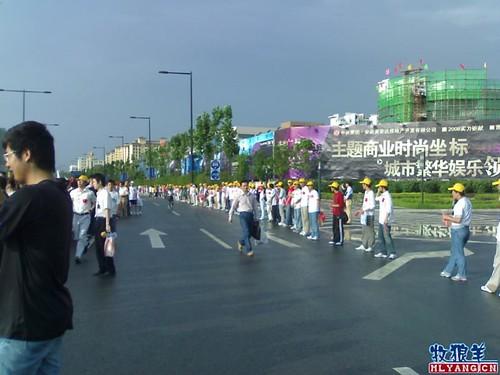mlyang325